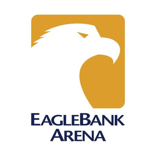 EagleBank Arena