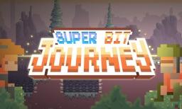 Super Bit Journey