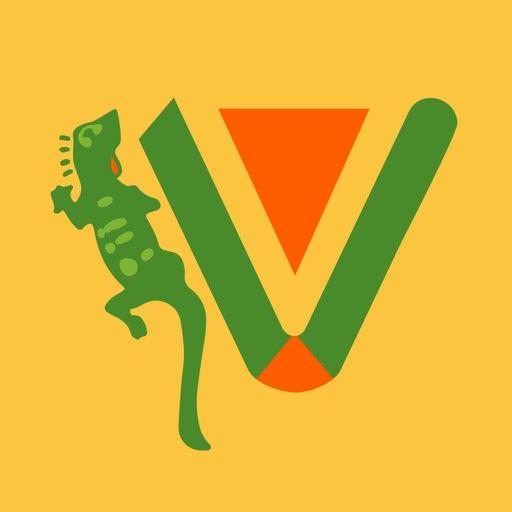 Verde Latin Restaurant