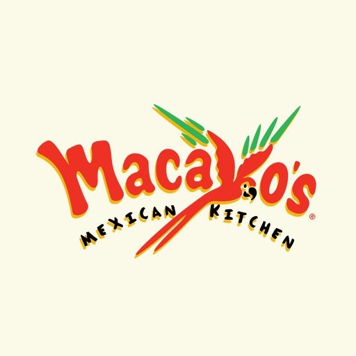 Macayo's icon