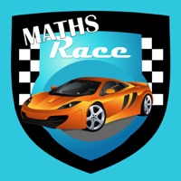 Codes for Maths Race Hack