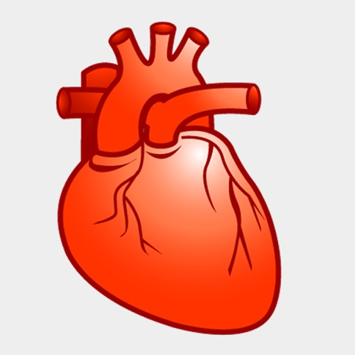 قلب و سکته قلبی