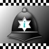 iPlod - Police Pocket Guide