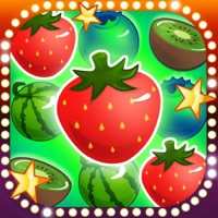 Codes for Fruit Jelly Bang- Best HD Mania Games for Freetime Hack