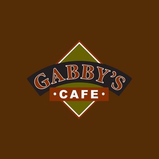 Gabby's Cafe Cincinnati