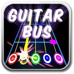 Guitar Bus