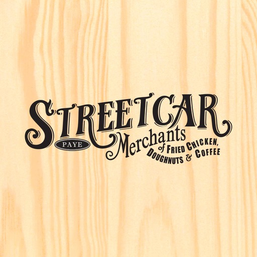 Streetcar Merchants