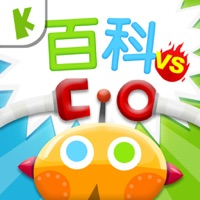 Codes for Kids Encyclopedic - Two Player FREE Game Hack