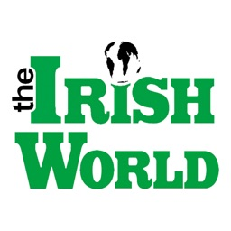 Irish World Newspaper
