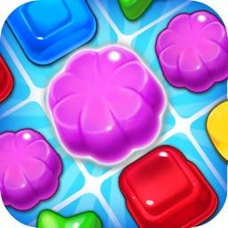 Candy Blast Mania - Candy Match 3