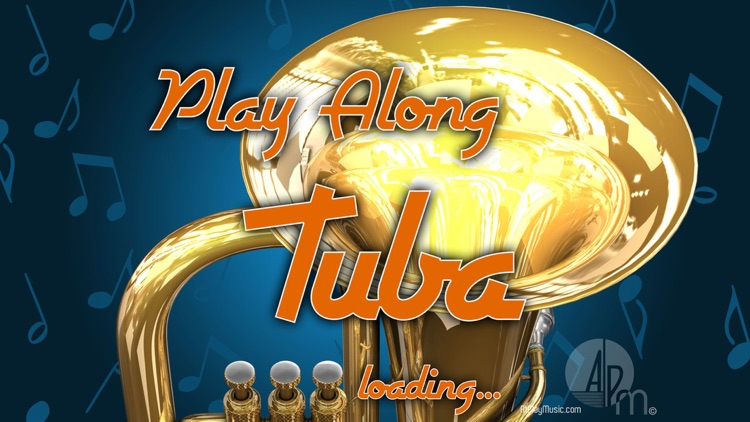 PlayAlong Tuba screenshot-0