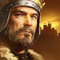 Codes for Total War Battles: KINGDOM Hack