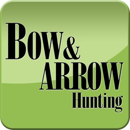 Bow &  Arrow Hunting- The Ultimate Magazine for Today's Hunting Archer