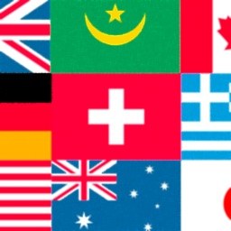 Quiz The National Flag