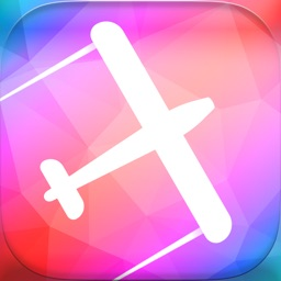 First Flight: 3D Plane & Floating Islands