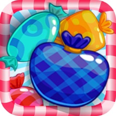 Activities of Candy Jelly Blizt: Sweet Smasher