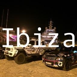 Ibiza Offline Map by hiMaps