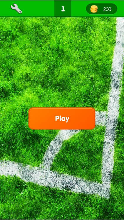 Scratch football club logo quiz - Guess the football club logos!