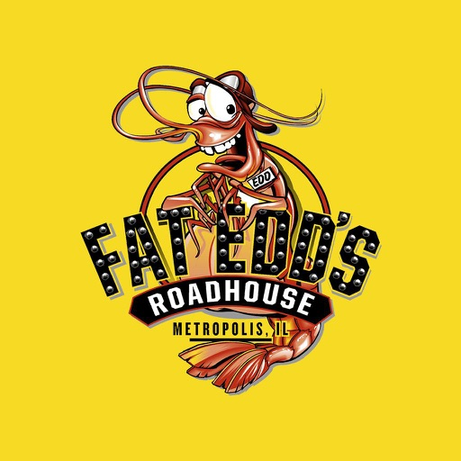 Fat Edd's Roadhouse