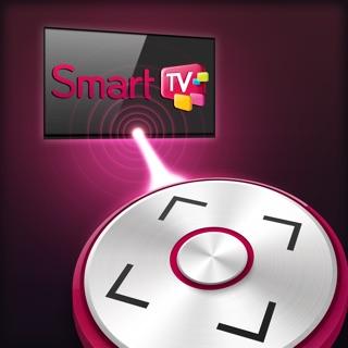 LG AV Remote on the App Store