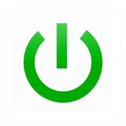 H3 Designs Mobile App Emulator