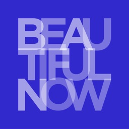 BeautifulNow Mobile Application