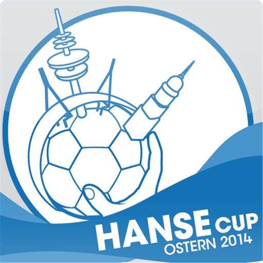 Hanse Cup Handball