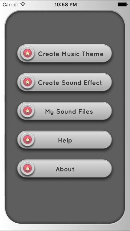 a MP3 Cutter For iMovie Free