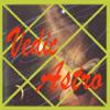 Vedic Astro