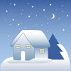 Navtech Software - Christmas Fun artwork