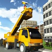 Codes for City Services Excavator Simulator – Transport Trucker Simulation Game Hack