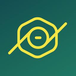 Ícone do app Meu Voto - Projeto Brasil