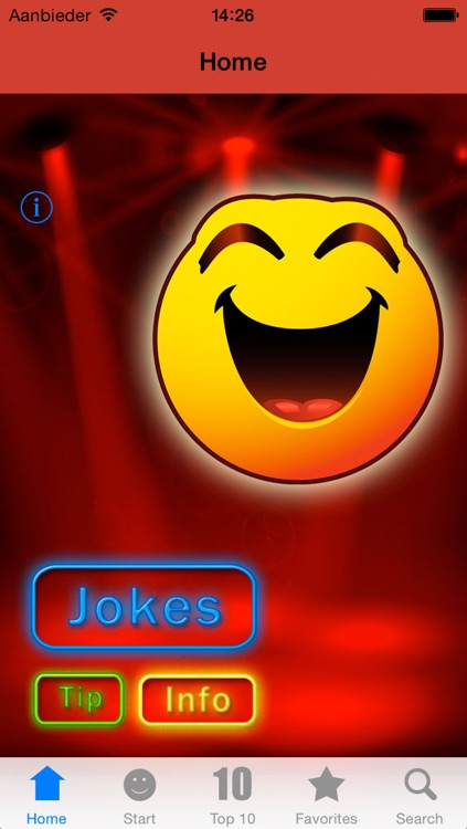 2500 Dirty Jokes - The Latest Collection of Adult Jokes
