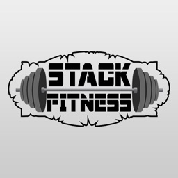 STACK Fitness