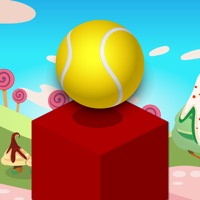 Codes for Cube Skip Ball Games - Reach up high in the sky play this endless blocks stacking free Hack