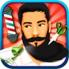 Crazy Beard Salon - Hipster Style
