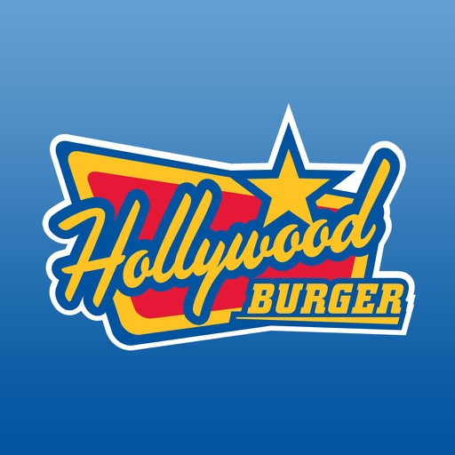 Hollywood Burger