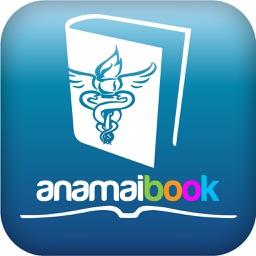 Anamai Book