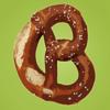 BE-App
