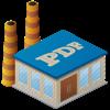 PDF Creator Super