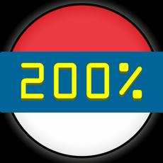 Activities of PokeGym Helper for Pokémon Go