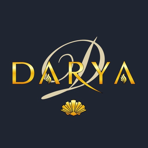 Darya Restaurant