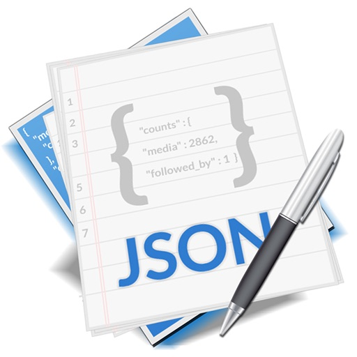 LearningJSON