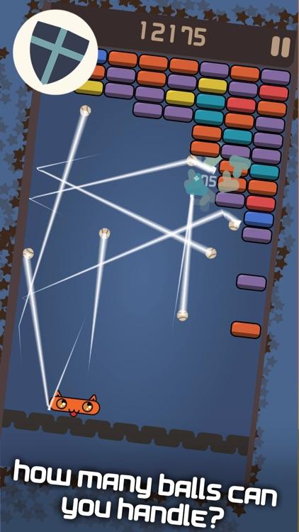 Ridiculous Breakout screenshot-3