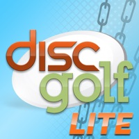 Codes for Disc Golf 3D Lite Hack