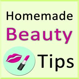 Latest Beauty tips