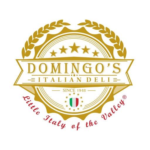 Domingo's Italian Deli