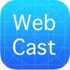 Web Cast