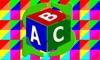 ABC Super Solitaire - A Brain Game
