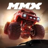 MMX Racing - iPhoneアプリ